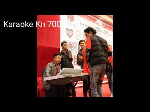 Rena xxx Karaoke KN7000