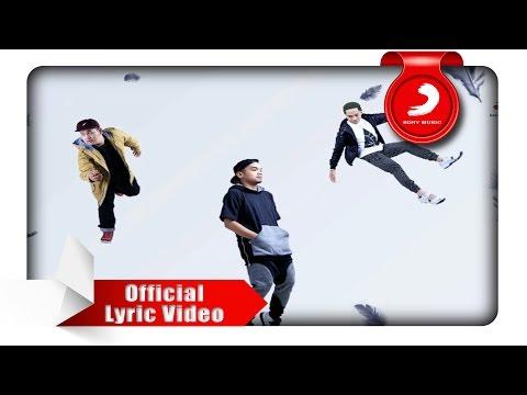 SOULVIBE - Tak Bisa Menunggu (Lyric Video) Mp3