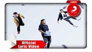 SOULVIBE - Tak Bisa Menunggu (Lyric Video)