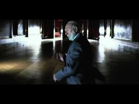 the-da-vinci-code-[2006]-|-trailer