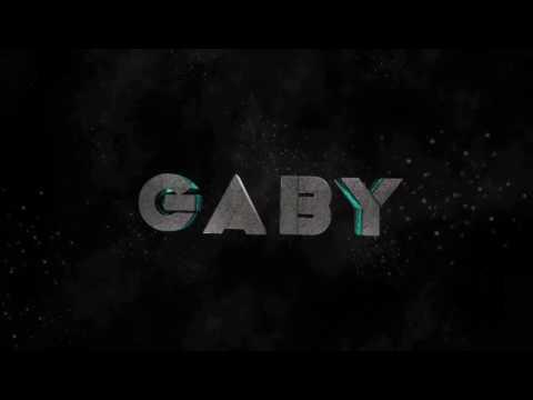 8 Ball pool Gaby vs LORD Bahaa 😞😞