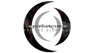 Baixar A Perfect Circle - Eat the Elephant A432Hz