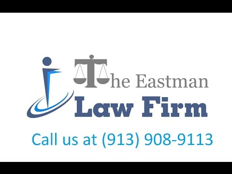 Overland Park Attorneys Trust definitions | (913) 908-9113 | Eastman Law Firm