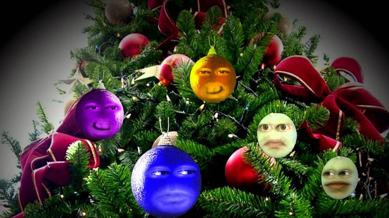 sretan božić smiješne čestitke DOVOLJNO DOBAR BOŽIĆNI VIDEO / OLIVES CHRISTMAS STORY   Dobre  sretan božić smiješne čestitke