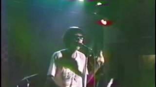 『夢見るカクテルマシン』あがた森魚 & VS 1980年7月6日(日)に東京「原...
