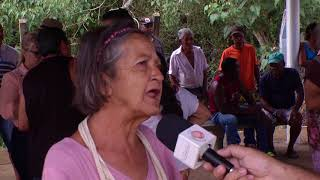 Moradores do Jardim Guadalupe terão imóveis regularizados