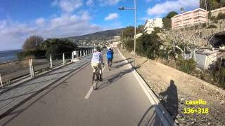 PONENTE LIGURE   PISTA CICLABILE (14 of 14)
