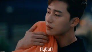 Kore Klip • Aşkın Ateşi (Fight For My Way)