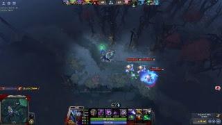 Dota 2 Live Stream (20) : Using Riki in Ranked Match