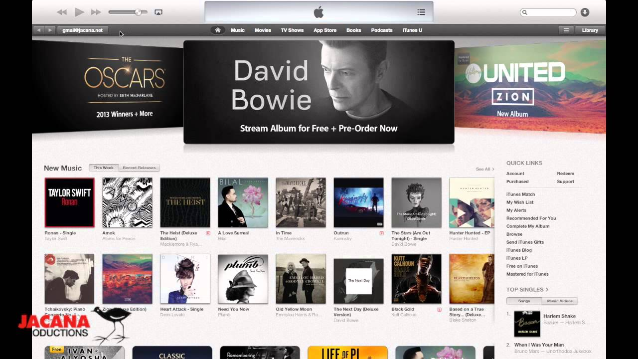how to get free music from itunes store without jailbreak