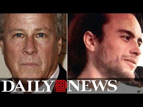 John Heard had son who passed away in December