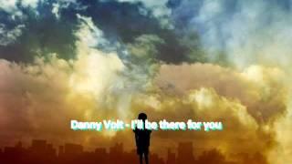 DANNY VOLT - I