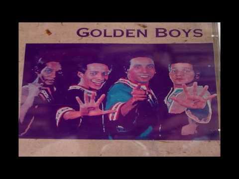 GOLDEN BOYS FIQUE COMIGO 1975
