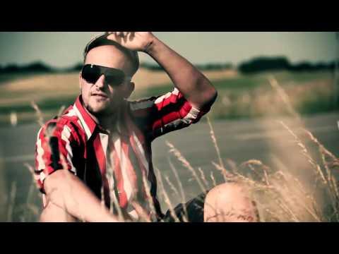 AMO a Polemic - Spolu (singel AMO 2011) Original HD