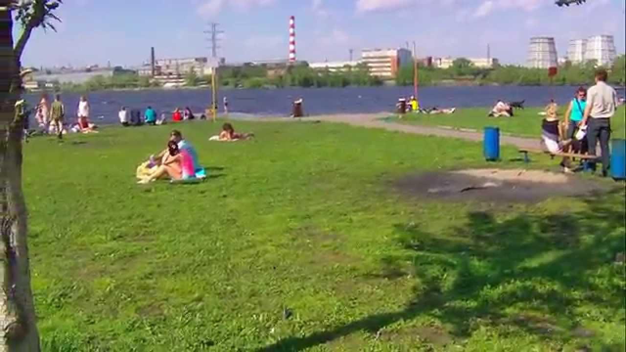 нашей подборке пляж на визе екатеринбург фото пользователи