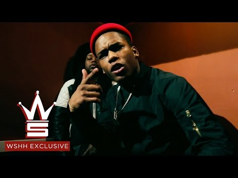"Lud Foe ""In & Out"" (WSHH Exclusive - Official Music Video)"