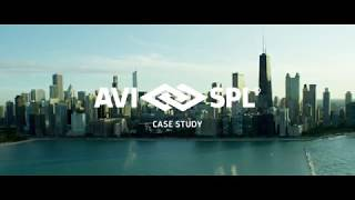 Download Shure Experience Center - Case Study Mp3 and Videos