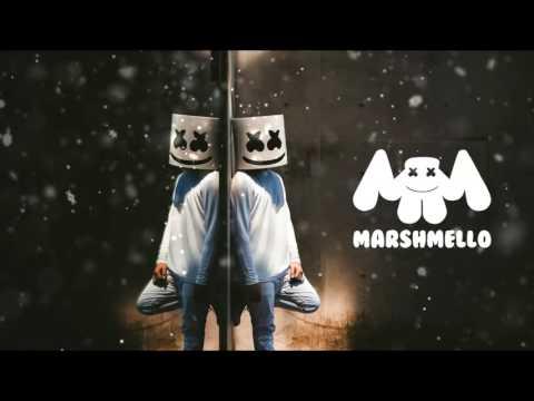 Marshmello  Love U and Miss U ID 2017