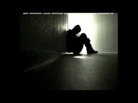 Limp Bizkit - Lonely World