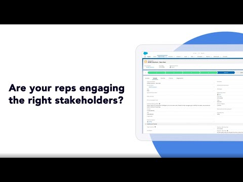 Momentum by Chorus - Get relationship intelligence inside your CRM