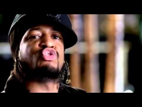 Roy Jones Jr. ft. Body Head Bangerz - I Smoke, I Drank (Dirty)