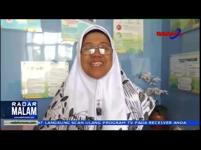 Waspada, DBD Mewabah Mulai Intai Warga Lampung