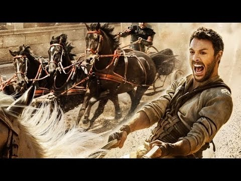 Ben Hur Full Movie In English   New Action Movies 2016 Full Movie English Hollywood streaming vf