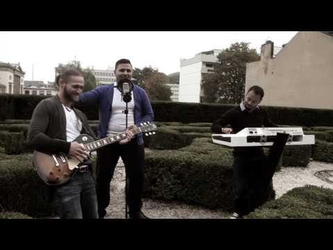 "Arap - Selly Jashari Ilamija   ""Evala Phralla  Official FULL HD Spot 2014 by Studio Erdzo"