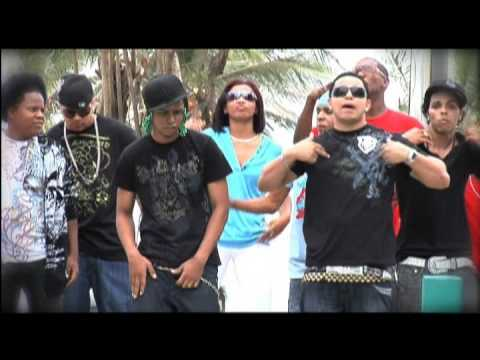 Capea El Doug From Zona Oriental Official Video