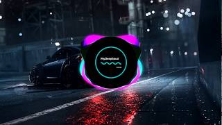 Shape of You - Conor Maynard - The Vamps -  (No Copyright Music)