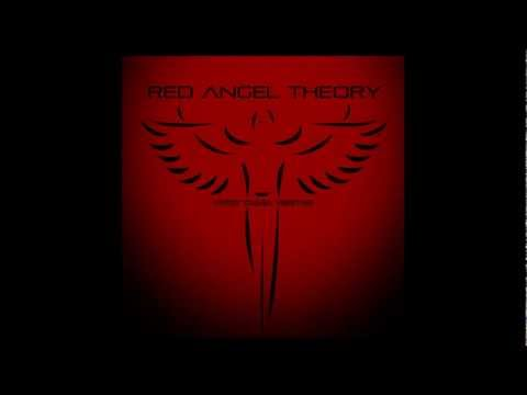 Red Angel Theory - Shattered