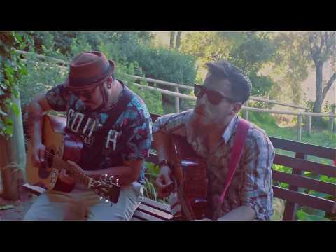 Nico Bustamante - Voy Cayendo (Acustico en el parque) streaming vf