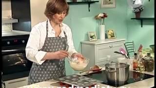 как приготовить салат из чечевицы