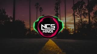 Dil Bechara – Title Track (No Copyright Song) | #SushantSinghRajput | #SanjanaSanghi | #DilBechara