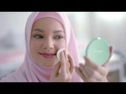 tv-commercial-wardah-:-ramadan-2019-#selalubersyukur---30-sec