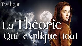 Download Video TWILIGHT : La théorie qui explique tout MP3 3GP MP4