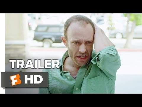Funeral Day Official Trailer 1 (2016) - Tyler Labine Movie