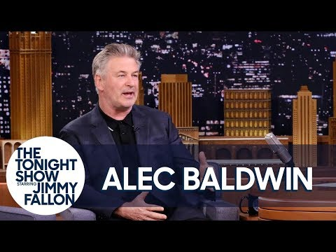Download Youtube: Alec Baldwin on His Epic Twitter Feud with President Trump
