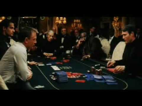 casino royale movie4k