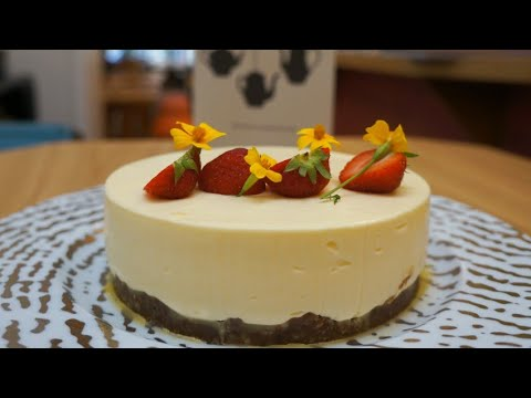 recette:-cheesecake
