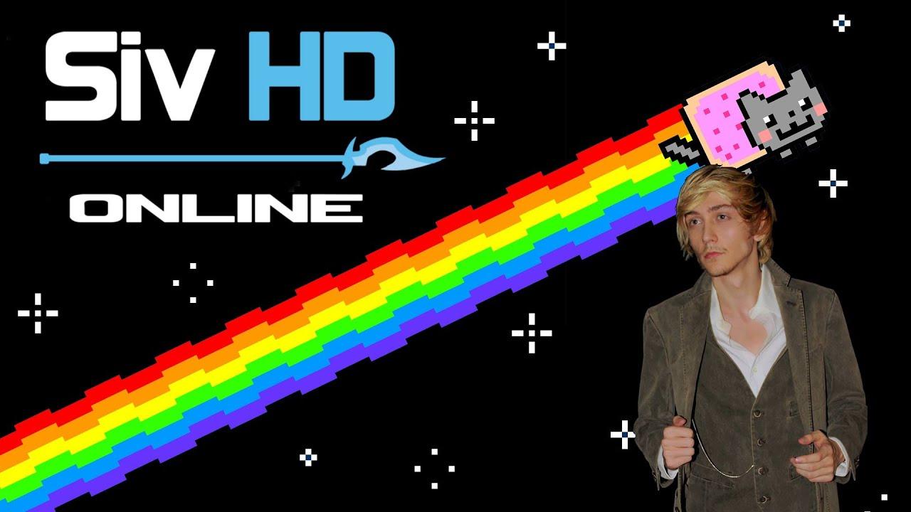 Sovitia datation SIV HD