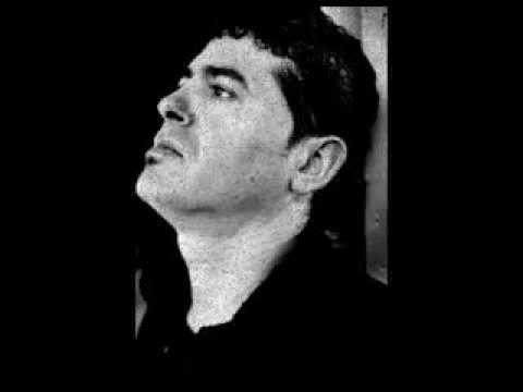 Khalid Izri - Yiwed