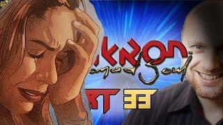 SupeR Best Friends suffer Threwgh Omikron (Part 33)