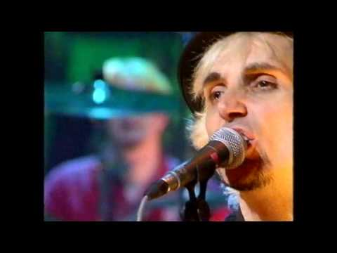 Everclear - Heartspark Dollarsign (Live on LATER)