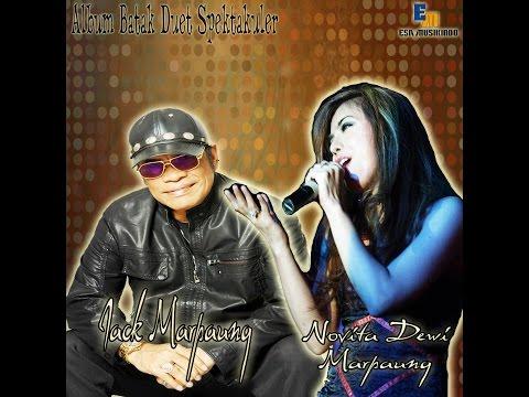 (Music Video Promotion) Surat Narara - Jack Marpaung&Novita Dewi Marpaung