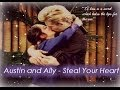 Austin And Ally Steal Your Heart mp3