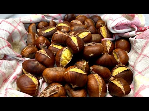 il-segreto-per-arrostire-le-castagne-perfette---the-secret-to-roasting-the-perfect-chestnuts
