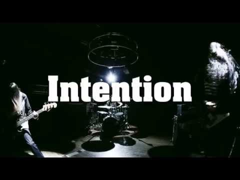 Day tripper - Intention Music Video