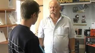 На харьковскую фирму поступают жалобы со всей страны(, 2012-08-22T13:20:37.000Z)