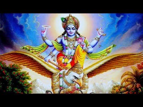Sri Lakshmi Narayana Hrudayam - Dhyana - Mrs.Prema Rengarajan